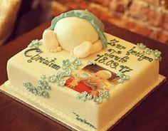 Vegan, Christian, Cake, Desserts, Food, Company Logo, Tailgate Desserts, Deserts, Kuchen