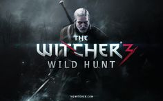The Witcher 3's Second Round of Free DLC Has Been Revealed  Two new add-ons have been revealed as part of the Witcher 3: Wild Hunt's free DLC campaign.  http://thegamefanatics.com/2015/05/witcher-3s-second-round-free-dlc-revealed/ ---- The Game Fanatics is a completely independent, US based video game blog, bringing you the best in geek culture and the hottest gaming news. Your support of us, via a reblog, tweet, or share means a lot more than you think.