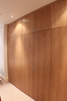 floor to ceiling built in wardrobe - Google Search