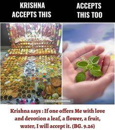 Krishna Quotes In Hindi, Radha Krishna Quotes, Radha Krishna Images, Lord Krishna Images, Radha Krishna Love, Radhe Krishna, Hanuman, Bff Quotes Funny, Simple Rangoli Designs Images