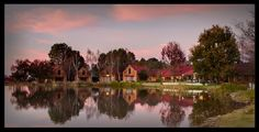 Critchley Hackle offers comfortable accommodation in a gorgeous lakeside setting at Dullstroom in Mpumalanga, ideal for romantic getaways and fly fishing weekends Romantic Getaways, Town And Country, Fly Fishing, Westerns, Cape, Places, Mantle, Cabo, Lugares