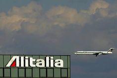 Alitalia ritira procedura Cig e per i sindacati è un 'passo avanti'