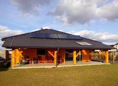 Poponáhľajte sa, tento rok kolá na poukážky na OZE budú už len v 1. polroku Najvyšší čas vybrať si dodávateľa OZE  Slovenská inovačná a energetická agentúra (SIEA) zverejnila harmonogram plánovaných kôl projektu Zelená domácnostiam na prvý štvrťrok 2018. Budú sa konať štyri kolá s poukážkami na podporu inštalácií zariadení na využívanie OZE (Obnoviteľných zdrojov energie) za viac ako 7 mil. eur. Prvé kolo je plánované na 23. 1. 2018 a bude zamerané na podporu inštalácie fotovoltických panelov Gazebo, Outdoor Structures, Outdoor Decor, Home Decor, Kiosk, Decoration Home, Room Decor, Pavilion, Cabana