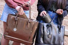 Black and Bronze Be Brilliant Dasher Winter Looks, Michael Kors Hamilton, Girl Boss, New Moms, Bronze, Wallet, Stylish, Book, Women