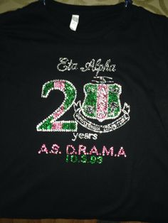 343 Best Another Love My Aka Images In 2019 Alpha Kappa