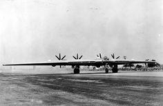 XB-35 4 of 6