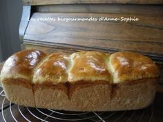 Banana Bread, Veggies, Desserts, Food, Tin Loaf, Pastries, Bakery Business, Tailgate Desserts, Vegetable Recipes