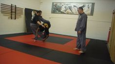 31 may snake training. #chunkuo #kungfu #martialarts #samma #Seattle #training