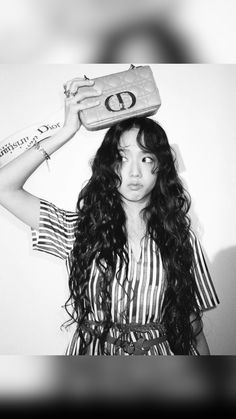 Yg Entertainment, South Korean Girls, Korean Girl Groups, Lisa Black Pink, Rapper, Blackpink Jisoo, Every Girl, Korean Singer, Kpop Girls