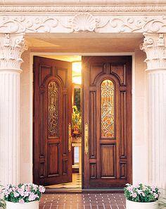 """Képtalálat a következőre: """"bejárati ajtó"""""""