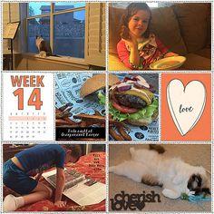 week-14_left_700