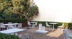 C-Hotel & Spa - 4 Sterne #Hotel - CHF 57 - #Hotels #Italien #CassagoBrianza http://www.justigo.li/hotels/italy/cassago-brianza/c-spa_143835.html