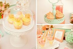 Daisy Pink Cupcake: January 2012