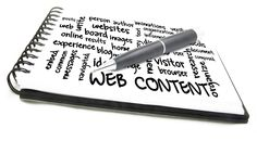 7 Questions to Ask Yourself When Creating Your Website Content - Content Marketing Agency New Business Ideas, Online Business, Questions To Ask, This Or That Questions, Create Your Website, Press Release, Make More Money, Numerology, Content Marketing
