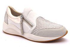 8 meilleures images du tableau Geox | Chaussures habillées