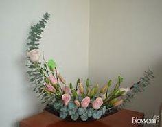 arreglos florales - Buscar con Google
