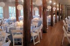 rocky neck state park weddings - Bing Images