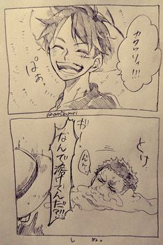 One Piece Crew, One Piece Ship, One Piece Luffy, One Piece Fanart, One Piece Anime, Manga Anime, Anime Art, One Peace, Monkey D Luffy