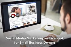 Social Media Marketing on Facebook is one of the major hubs for social interaction, with more than a billion subscribers worldwide, so if you are a business, how can you get in on this action? Learn more.