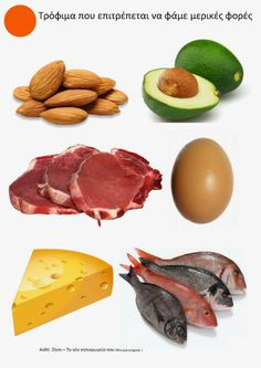 Ζήση Ανθή : Ιδέες για την υγιεινή διατροφή στο νηπιαγωγείο . Παγκόσμια ημέρα υγιεινής διατροφής (16/10) στο νηπιαγωγείο Τι μπορώ να... Healthy Eating Schedule, Healthy Eating Habits, Healthy Living, Healthy Food Activities For Preschool, Food Pyramid Kids, Food Flashcards, Autism Learning, Food Clipart, Home Economics