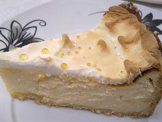 Tränenkuchen - der beste Käsekuchen der Welt!, ein gutes Rezept aus der Kategorie Kuchen. Bewertungen: 540. Durchschnitt: Ø 4,8.