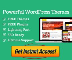 Our Premium WordPress Themes and Plugins are a perfect solution for ANY online presence. All these beautiful responsive themes and plugins are made for YOU. Free Portfolio, Groups Poster, Communication, Drupal, Wordpress Plugins, Ecommerce, Knowing God, Premium Wordpress Themes, Solution