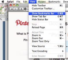 """การติดตั้ง """"Pin It"""" Button Social Security Office, Technology Tools, Pinterest Pin, Way To Make Money, Good To Know, Social Media, Buttons, Teaching, Google Chrome"""