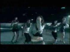 Linsay Lohan - Rumors