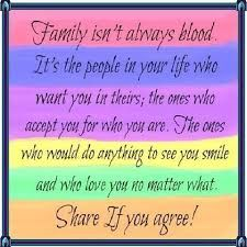 Image result for thanksgiving friendship quotes