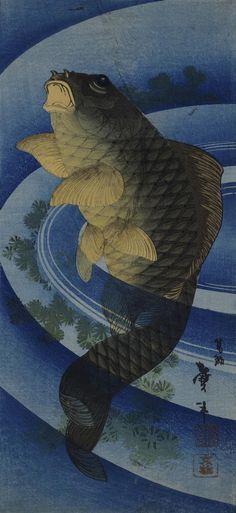 Mit «Monet, Gauguin, van Gogh… Inspiration Japan» widmet das Kunsthaus Zürich einem der faszinierendsten Kapitel der französischen Kunst in der zweiten Hälfte des 19. Jahrhunderts eine reich bestückte Ausstellung.