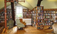 The-montague-bookmill-107358