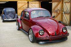 porsche beetle - Google Search