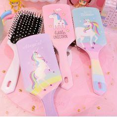 Unicorn Bedroom Accessories, Unicorn Bedroom Decor, Unicorn Rooms, Unicorn Gifts, Unicorn Fashion, Unicorn Outfit, Unicorn Hair, Unicorn Makeup, Unicorn Clothes
