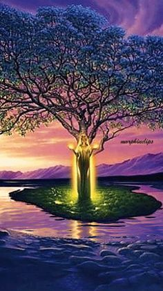 Science Discover Tree of life Beautiful Gif Beautiful Pictures Fantasy World Fantasy Art Elfen Fantasy Foto Gif Amazing Gifs Gif Pictures Visionary Art Beautiful Gif, Beautiful Pictures, Fantasy World, Fantasy Art, Foto Gif, Amazing Gifs, Gif Pictures, Visionary Art, Tree Of Life