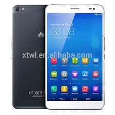 Huawei Honor X1 16GB ROM 4G smart mobile phone 7.0inch TFT LTPS Android 4.2.2, View android smart phone, Huawei Product Details from Tianjin Star Network Technology Co., Ltd. on Alibaba.com