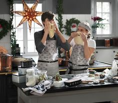 Capture your favorite moments with this year's IKEA holiday collection of sparkling decorations, bright lighting, bakware, and holiday gift wrap. Sparkle Decorations, Christmas Decorations, Ikea 2015, Ikea Christmas, Family Holiday, Quality Time, Winter Collection, Blog, Decorating Ideas
