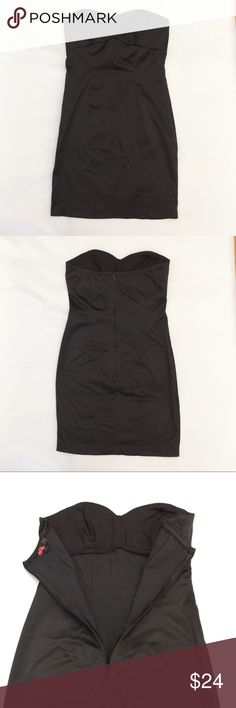 Cotton Polyester Spandex Satin Dresses