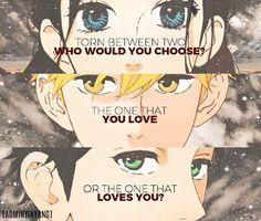 Manga Quotes-Hirunaka No ruuysei- Just sayin' shouldn't the writing on Shishio and Mamura be switched?