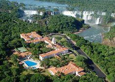 iguassu-falls-hotel.jpg (1601×1149)