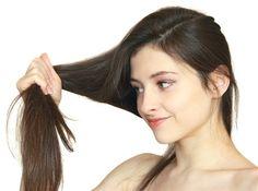 Aquí 7 #consejos para recuperar tu #pelo tras el verano... ¡siéntete bella otra vez! ☺☺ http://www.mujerhoy.com/belleza/lecciones-belleza/consejos-para-recuperar-pelo-despues-verano-907195082015.HTML