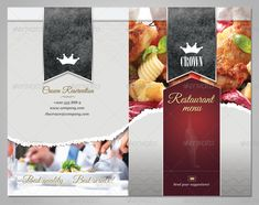 "#Restaurant #Menus Printing for ""#Deal"" fabricate By #Colour #Printing  Visit us  http://www.njprintandweb.com/printing/restaurant-menu-printing/"