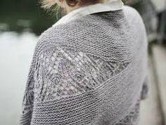 Resultado de imagen para sweater trend 2017