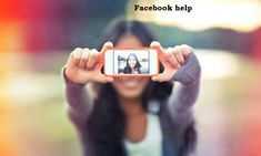 Finding compelling stories for teens that don't reinforce body and gender stereotypes can be tough, but we found some great ones. Advice from Common Sense Media editors. Parenting Articles, Good Parenting, Popular Social Media Apps, Apps For Teens, Conversation Topics, Common Sense Media, Gender Stereotypes, Facebook Customer Service, Parental Guidance