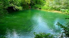 Greece , Kilkis...Skra Lake