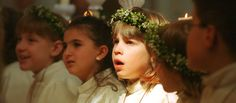 Checkliste Am Tag ihrer heiligen Erstkommunion stehen Kinder ganz im Mittelpunkt – in der Kirche und auch in der Familie. Woran Sie bei der Planung denken sollten, lesen Sie hier.