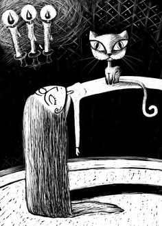 Libro: Buuu...buuu...buuu y otros sustos divertidos