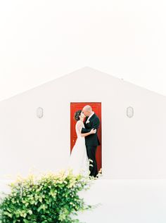 Intimate Destination Wedding in Portugal, image by André Teixeira, Brancoprata