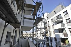 na budowie http://www.budimex-nieruchomosci.pl/warszawa-osiedle-goclawska-2/