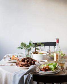 a cozy kitchen acozykitchen on pinterest