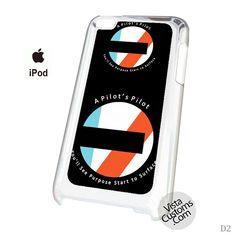 twenty one pilot-a pilots pilot Phone Case For Apple, iphone 4, 4S, 5, 5S, 5C, 6, 6 +, iPod, 4 / 5, iPad 3 / 4 / 5, Samsung, Galaxy, S3, S4, S5, S6, Note, HTC, HTC One, HTC One X, BlackBerry, Z109